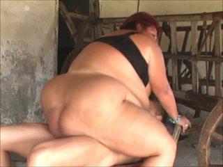 blowjobs hottest, big boobs any, bbw free