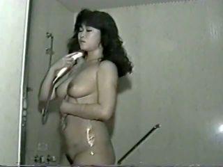 Furinno hitozuma: gratis jepang porno video 3b