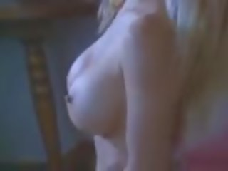 retro thumbnail, big natural tits action, hot pornstar tube