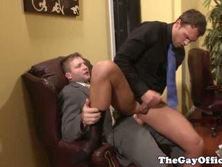 gay fresh, new muscle, gaysex
