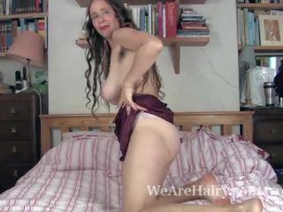 striptease, groß brünetten beste, große titten sehen