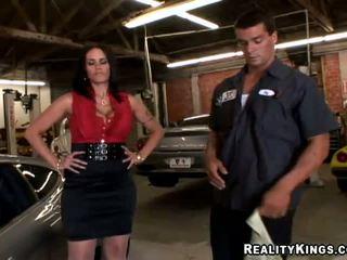hardcore sex hq, oralni seks brezplačno, hq velike joške