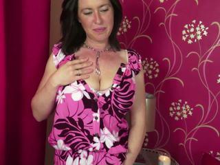 online grote borsten, controleren grannies, matures