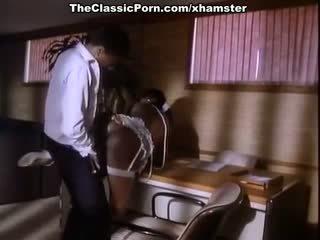 baru vintage, hd porn sebenar