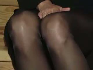 sehen unterwäsche am meisten, am meisten hd porn, alle amateur ideal