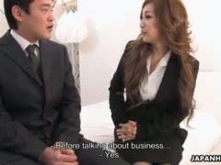 japanese, great blowjob great, more babe fun