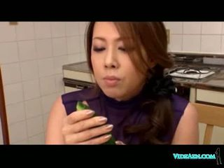 een schattig thumbnail, japanse video-, meest lesbiennes