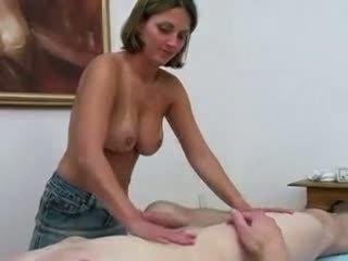nominale handjobs mov, massage actie, plezier hd porn porno