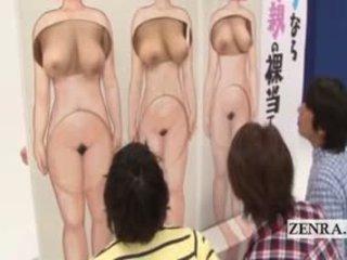 japanilainen, ryhmäseksiä, sulkea, fetissi