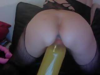 controleren matures porno, controleren kut neuken, meer mama porno