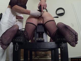 zien milfs, meer anaal film, gratis bdsm porno