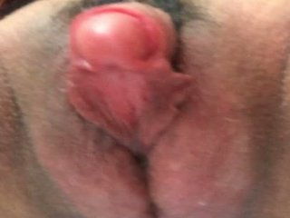Big Clit Play: Free Amateur HD Porn Video dd