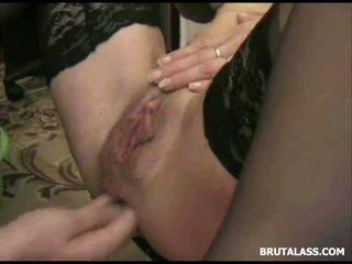 nieuw orgasme tube, heetste geschoren kutje mov, mooi invoeging film