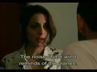 Lebanese Porn Videos At XXX Mature Channel