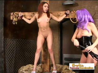 hottest lesbians hot, fresh mistress check, new hd porn most