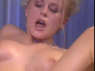toate sex mare, frumos anal, cumshot