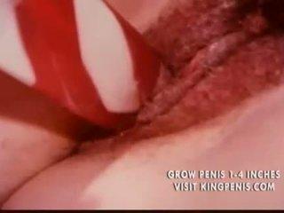 Lepo old porno zgodba part3