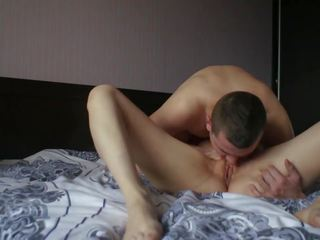 new brunette movie, oral sex channel, vaginal sex vid