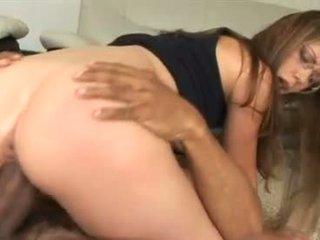 vol hardcore sex, kijken paardrijden, kutje neuken porno