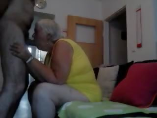 Granny Wants: Free Redtube Granny Porn Video 08