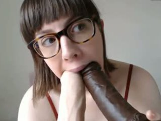 big butts watch, best webcams nice, you hd porn