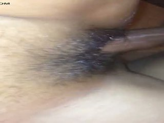 fucking tube, you pus