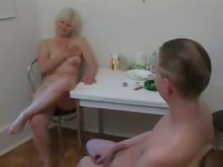 any matures, check old+young, check hd porn nice
