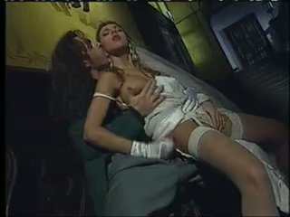 hq suck tube, any bride vid, ideal fantasy