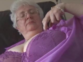 bbw überprüfen, frisch grannies, reift am meisten