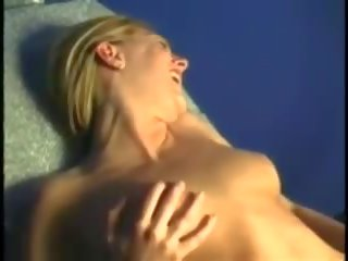 online orgasme video-, vrouw video-, online sybian orgasm film
