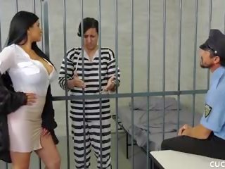 Romi Rain Has a Pathetic Husband, Free HD Porn 56