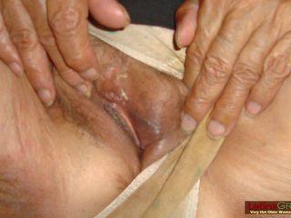 fun amateur sex, hq bbw quality, hottest grannies