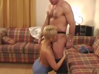 blowjobs, blondes full, rated fucked