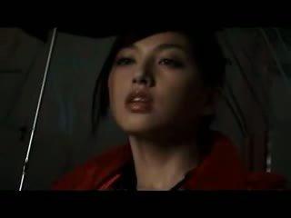 Saori hara - สวย ญี่ปุ่น หญิง