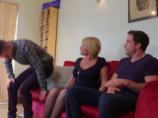 grannies vid, vol matures video-, milfs