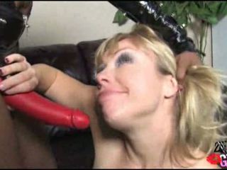 pussy licking onlaýn, gyzykly strap on, Iň beti babes rated