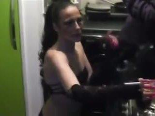 cuckold, hd porn