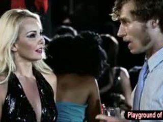 sehen blowjob beobachten, pornostar mehr, kostenlos blondine heißesten