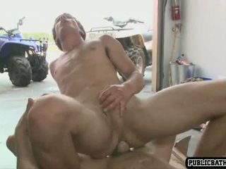 blowjob, anal scene, online work fucking posted