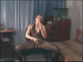 seksspeeltjes neuken, kijken panty kanaal, groot wank