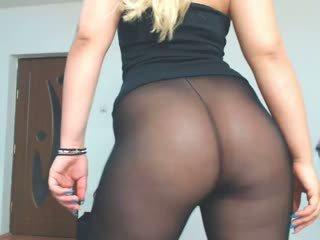blondjes porno, heet big butts, nieuw anaal porno