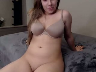 see porn real, tits great, rated cam