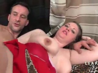 fun francais video, porno thumbnail, you amateur porn