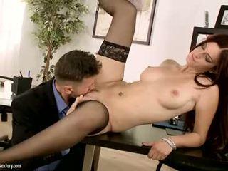 秘书 他妈的