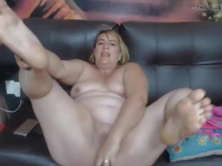 hq bbw all, rated webcams, quality foot fetish online