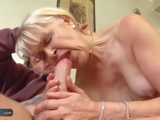 gratis grote borsten, oud thumbnail, brits porno