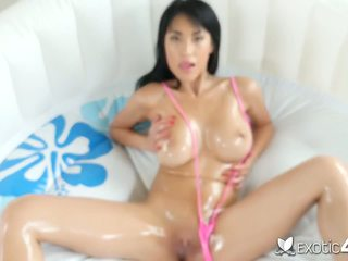 you oral sex, best deepthroat, hot vaginal sex