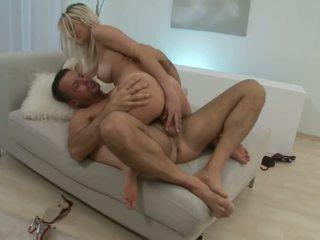 hot blowjobs ideal, watch blondes watch, babes best