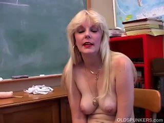 orgasm, all sex toys porn, clitoris movie