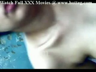 Pakistani Karachi Girl Friend Fucked And Checked